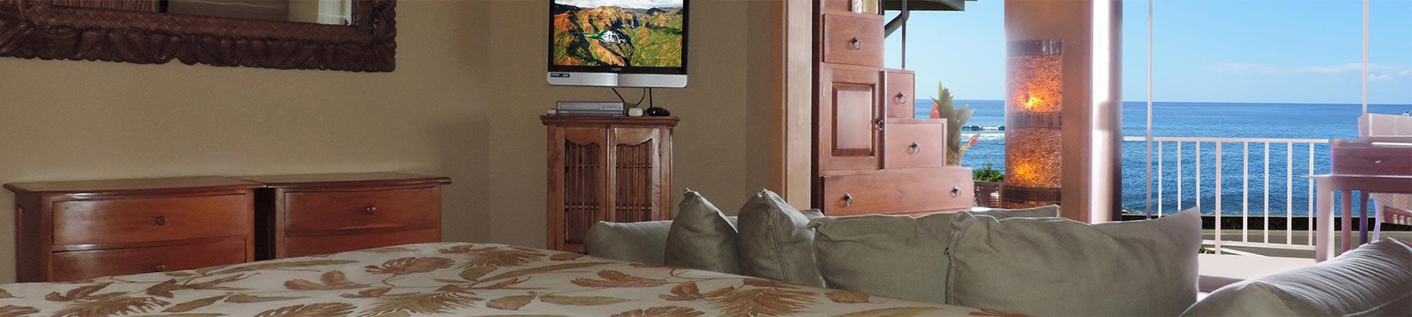 full-width-alihi lani master bedroom ocean view